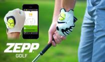 5 món đồ công nghệ hữu ích cho golfer