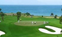 Điều gì khiến golf trở thành bộ môn chỉ dành riêng cho giới thượng lưu?