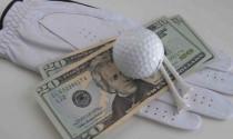 Làm sao để chơi golf với chi phí tiết kiệm nhất?