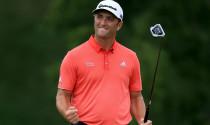 Cách Jon Rahm giành chức vô địch tại Memorial 2020, trở thành tay golf số 1 thế giới