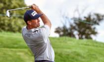 4 điều bạn có thể học được khi xem Michael Thompson's chiến thắng tại 3M Open