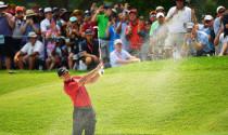 Điều gì khiến cho Tiger Woods có vòng mở màn tốt nhất trong 8 năm qua tại PGA Championship 2020
