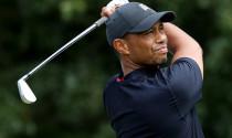 10 golfer có tầm ảnh hưởng nhất trong lịch sử
