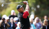 Người thực hiện cú Hole in One dài nhất trên PGA Tour là ai?