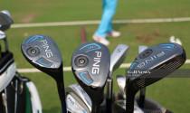 Các tay golf mới có thể học hỏi được gì từ Collin Morikawa