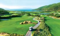 """Top 3 sân golf """"hào nhoáng"""" tại Khánh Hòa"""