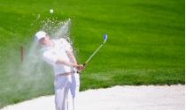 Chi phí cho golfer mới học chơi golf là bao nhiêu?