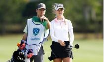 Những điều mà các tay golf nên biết về Caddie