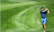 """Những mẹo hữu ích cho một tay golf mới bước vào """" làng"""""""