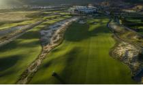 3 sân golf VIP được thiết kế bởi Greg Norman tại Việt Nam