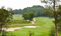 5 sân golf tại Hà Nội không đặt chân đến là tiếc cả đời