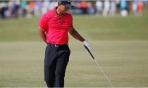 7 chấn thương mà golfer hay gặp và cách khắc phục