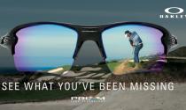 Top 5 thương hiệu kính chơi golf được nhiều golfer lựa chọn