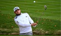 5 thương hiệu bóng golf được yêu thích nhất mà golfer mới nên biết