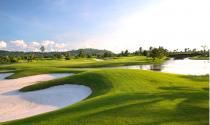 Đến Quảng Ninh, Hải Phòng chơi golf ở đâu?