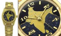 10 chiếc đồng hồ Rolex đắt nhất thế giới