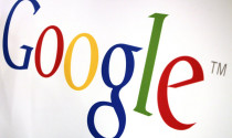 Google tiết lộ dự án đối đầu với Apple CarPlay