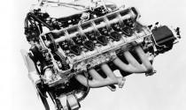 Mercedes-Benz hồi sinh động cơ L6 trên E-Class, SL-Class và C-Class