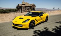Mẫu xe nào được yêu thích nhất trên thị trường?