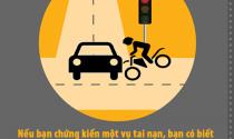 Thay đổi ý thức tham gia giao thông cùng Commit VietNam