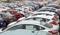 50% người trẻ thích mua xe qua mạng