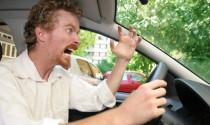 7 công nghệ khiến các tài xế… phát điên