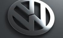 Hollywood làm phim về scandal khí thải của Volkswagen