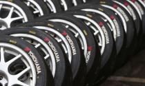 Yokohama công bố công nghệ lốp xe khí động học mới