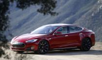 """""""Iron man"""" Elon Musk có thể sắp đẩy Toyota, Ford hay Volkswagen tới bờ vực phá sản"""