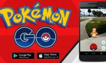 Một phụ nữ Việt Nam tử vong tại Nhật Bản do lái xe mải chơi Pokemon Go