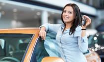 """Thế hệ """"kỹ thuật số"""" Millennial mua xe như thế nào?"""