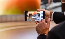 """BMW ra mắt ứng dụng """"trải nghiệm thực tế"""" hỗ trợ khách hàng"""