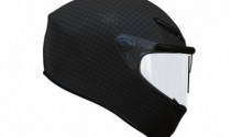 Thiết bị gạt nước mưa trên mũ bảo hiểm được bán online