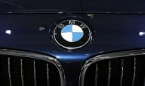 Những sự thật thú vị về BMW có thể bạn chưa biết
