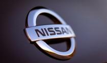 Những điều bạn chưa biết về hãng xe Nissan (P1)
