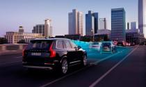Top 10 tính năng an toàn quan trọng đối với người sử dụng xe ô tô