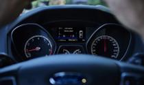Công nghệ hỗ trợ hiện đại khiến lái xe…đổ lười!