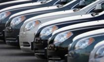 Nhận xét về ôtô của người Việt sau 8 năm đổi 4 xe