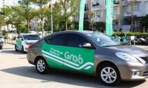 Bộ Giao thông yêu cầu xe Uber, Grab dán logo