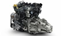 Renault và Mercedes-Benz dùng chung động cơ 1.3L Turbo, mạnh 160 mã lực