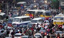 Phải chăng người Việt mình quá xem thường mạng sống ?