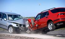 55% các vụ tai nạn chết người xảy ra đối với xe cũ