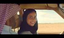 """Phụ nữ Ả-rập Xê-út sẽ \""""được\"""" lái xe từ ngày 24/6 tới"""