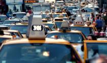 """7 thành phố kẹt xe """"khủng khiếp"""" nhất trên thế giới"""