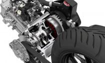 Khám phá công nghệ Hybrid trên xe Honda PCX 2018 thế hệ mới