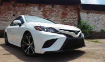 Tìm hiểu công nghệ phun xăng D-4S của Toyota