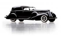 Duesenberg SSJ – Chiếc xe Mỹ đắt nhất trong lịch sử