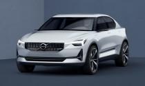 Chiếc xe đầu tiên của Volvo được tích hợp hệ thống thông tin giải trí Android