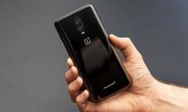 Điện thoại OnePlus 6T McLaren Edition: sự kết hợp giữa Smartphone và siêu xe McLaren