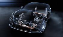 Tìm hiểu các hệ thống treo độc lập được sử dụng trên ô tô hiện nay (P1)